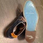 schoenreparatie van bommel