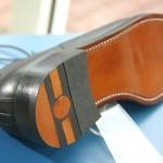 schoenreparatie bij ons